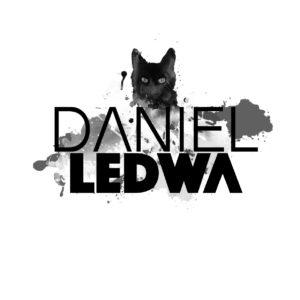 Daniel Ledwa Logo