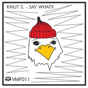 VMF011-Knut_S-Say_3000x3000