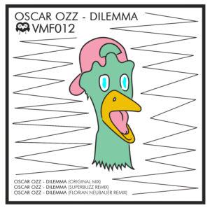 VMF012-Oscar_OZZ-Dilemma-BACK_3000x3000_V2