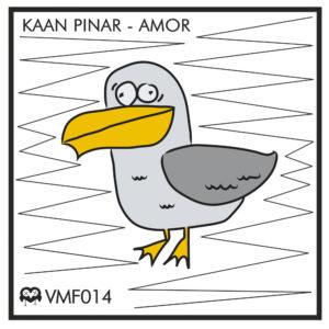 VMF014-front_web_72dpi