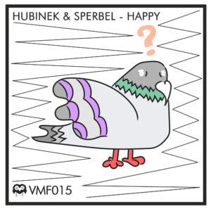 VMF015-Front_WEB_72dpi
